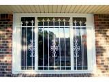 Решетки на окна изготовление решетки металлические оконные