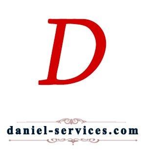 Daniel Services