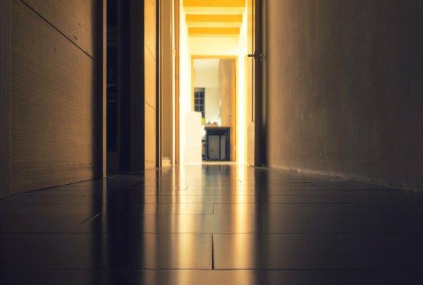 Фото 4 Інфрачервона плівка для теплої підлоги 333976