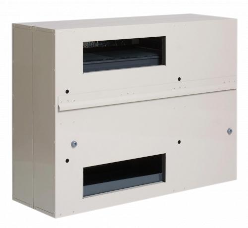 Dantherm CDP 35T - осушитель воздуха для бассейна скрытого монтажа. Производительность: 50л/сут. Производство Дания.