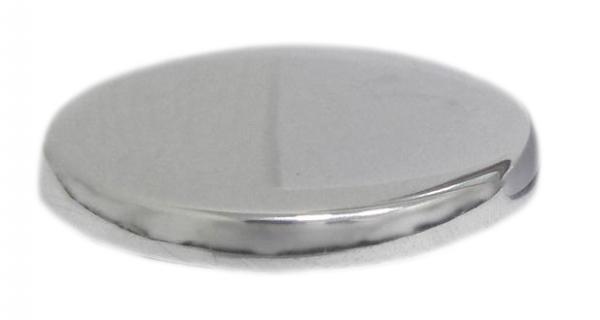 Датчик контроля протечки воды Аквасторож Премиум