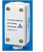 Датчик OJ Electronics Зовнішній датчик температури ETF-744/99