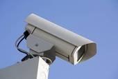 датчики,Сигнализация, видеонаблюдение, контроль доступа, видеодомофоны, кабель, блоки питания www.bse-info.com.ua