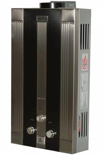Давление газа:13мбар. Тепловая мощность: 20 кВт Давление воды:0,02-0,08 Мпа Тип розжига:от батереек Диаметр дымохода:110