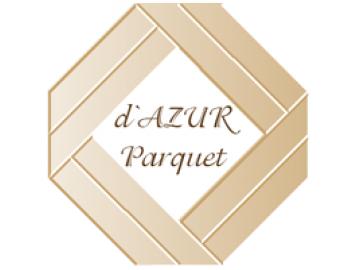 d`AZUR-PARKET