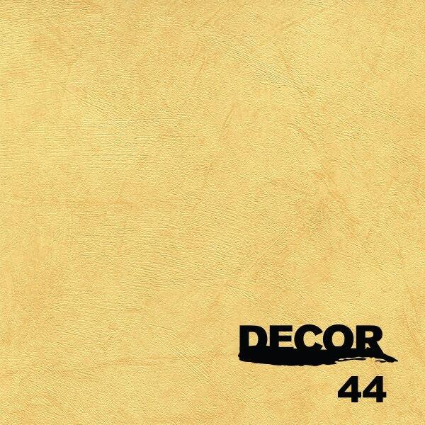 Фото  1 Панели ДВП для стен Decor-44. Утеплитель, звукоизоляция 42493