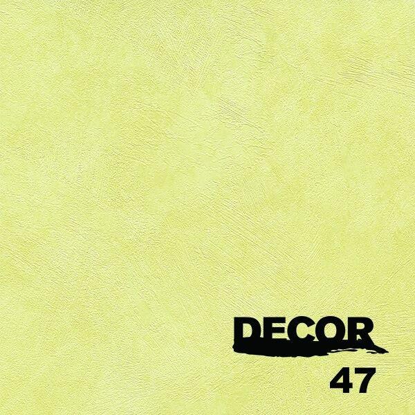Фото  1 Isotex-панели декоративные тепло-, звукоизоляционные для стен Decor-41 86319