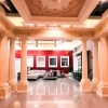 Декор интерьера и фасада изделиями из гипса и бетона. Изготовим по индивидуальным эскизам и смонтируем