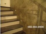 Декоративна фарба Klondike / Klondike light Valpaint (Клондайк)