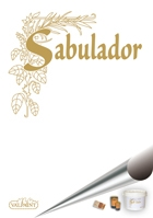 Декоративна фарба Sabulador Valpaint (Сабуладор)