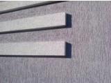 Декоративная акриловая штукатурка. (барашек, короед) - ЭкоТон