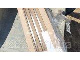 Фото  1 Декоративная фасадная панель из ДПК Тардекс/Tardex 175х13х2200мм натур 2300017