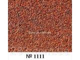Фото  1 Декоративная фасадная штукатурка Кале Микро древа 1111 Kale MIKRO DREWA 2299437
