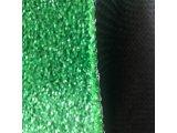 Фото  3 Декоративная искусственная трава ковролин для интерьера, для декора, для басейнов, для ландшафтов 2334635