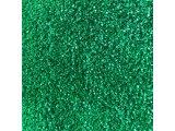 Фото  2 Декоративная искусственная трава ковролин для интерьера, для декора, для басейнов, для ландшафтов 2.5 2234629