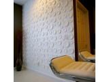 Декоративная панель Кратер -3D панель