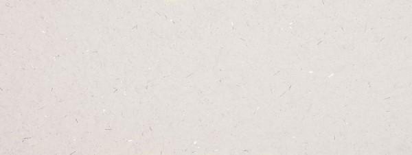 Декоративная шелковая штукатурка Виктория (701)