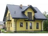 Фото  7 Декоративна штукатурка Ельф СП 225 Короїд, Відро 25кг 2299777