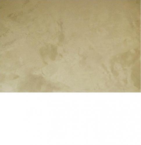 Декоративная штукатурка ILLUSION. Цена указана за комплект материала на м. кв. , грунт и база 200 гр