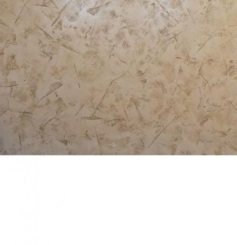 Декоративная штукатурка RIVIERA (ривьера)Цена за грунт, базу 1 кг и воск, комплект на м. кв