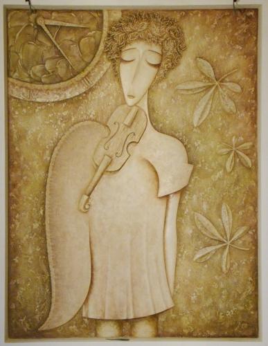 Декоративная штукатурка, веницианская штукатурка, роспиь стен, рельефы, барельефы, дизайн.