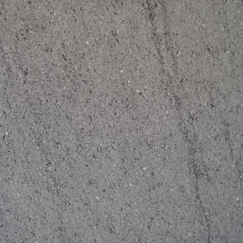 """Декоративные настенные панели """"Millionaire Wall"""", granite"""