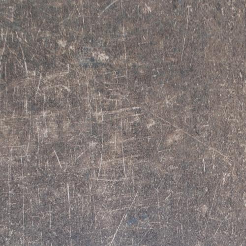 """Декоративные настенные панели """"Millionaire Wall"""", rock"""