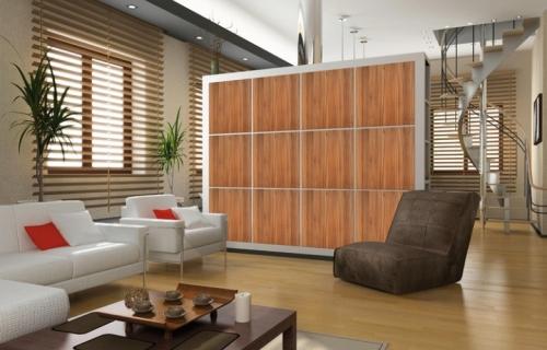 Декоративные панели для стен. (Комплект - 4 шт. ) Различные цвета (венге, зебрано, орех, гранит пр. )Гарантия - 1 год