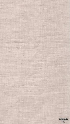 Декоративные панели, тепло-, звукоизоляция для стен покрытие виниловые обои Interior-50;