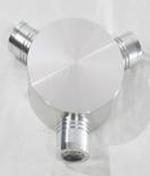 Декоративные светодиодные светильники 411