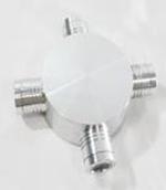 Декоративные светодиодные светильники 412