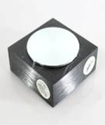 Декоративные светодиодные светильники 418