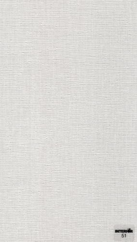 Декоративные, тепло-, звукоизоляционные панели для стен Isotex, Interior-51
