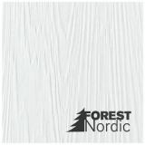 Декоративные панели для потолка Nordic