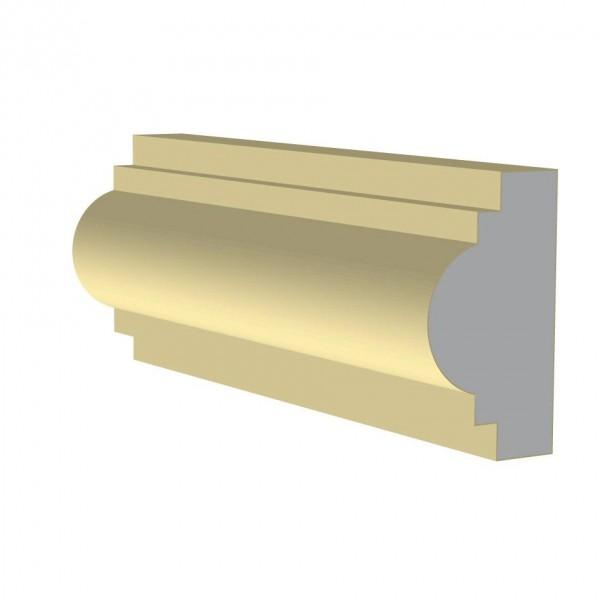 декоративный элемент м005