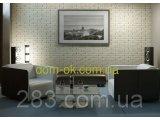 Фото  5 Декоративный гипсовый кирпич с оттиском LONDON Серый 2565423