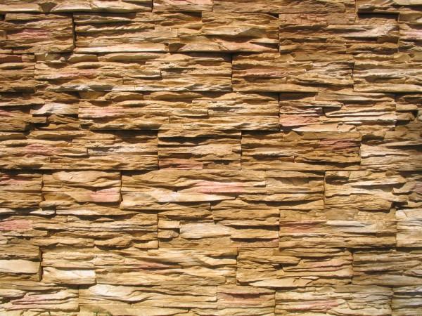 Декоративный искуственный каменя