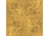 Декоративное покрытие велуто - ЭкоТон