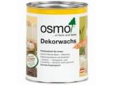 Osmo Decorwachs Сreativ Осмо цветное масло Креатив для паркета