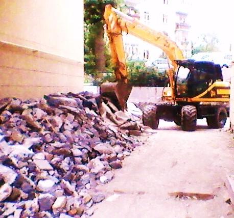 Демонтаж 068-358-36-88 Демонтаж бетона и сооружений Резка бетона;Резка железобетона;Сверлен ие бетона;Отверстия