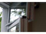 Фото  1 Демонтаж деревяних віконних блоків в квартирі 1872729