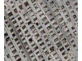 Фото  1 Демонтаж деревянных перегородок (дранка) в квартире 1872712
