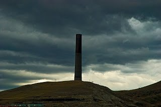 Фото  1 Демонтаж дымовой трубы 1872825