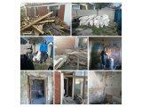 Фото 1 Якісний демонтаж будівль у Білій Церкві та Київській області 323056