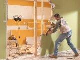 Фото 4 Демонтаж стін під ключ в Запоріжжі 329578