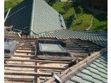 Фото  1 Демонтаж крыши из другого материала на промышленных объектах 1872835