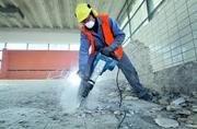 Фото 4 Демонтаж бетона под ключ Запорожье, Днепр 329579