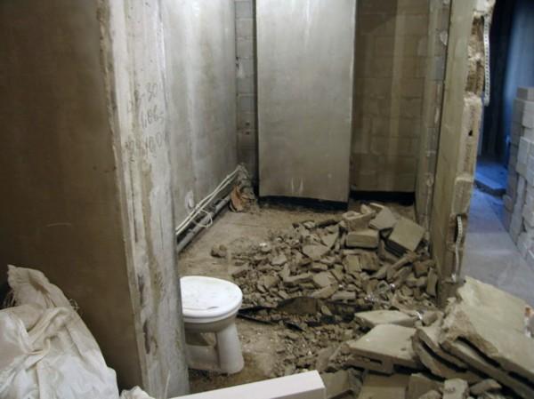Демонтаж, снос, разборка, перепланировка любые объемы. проемов, демонтаж, бетона, кирпича, стяжки, штукатурки.