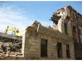 Фото  1 Демонтаж строений 1872763