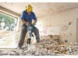 Демонтаж бетона под ключ